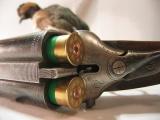 Продается производство боеприпасов и торговля оружием