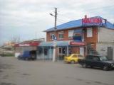 Продается торговый комплекс в Крыму.