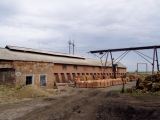 Продажа кирпичного завода