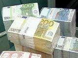 Продам банковские гарантии, депозитные сертификаты, векселя Сбербанка, ВТБ и других банков