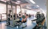Продажа фитнес центра в Казани