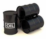 Продается нефтебаза