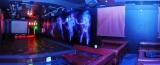 Продажа ночного клуба во  Львове