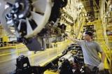Продаётся машиностроительный завод