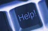 Поиск инвестора в IT-проект