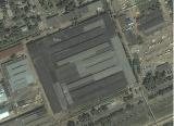 Продается промышленная площадка (цех+офис+ремонтные боксы)