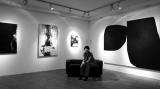 Продажа Галереи современного искусства