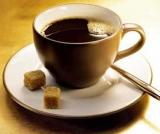 Продам кафе в Донецке