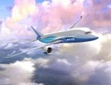 Продается прибыльный IT-бизнес: авиакасса  on-line бронирования билетов