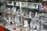 Перспективный бизнес: продажа женских украшений