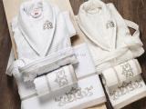 Продам 2 магазина текстиля ведущих европейских брендов