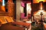 Продам стильный лаунж-ресторан на Оболони