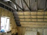 Бизнес по строительству каркасных энергоэфективных домов.