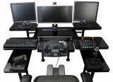 Продам работающий интернет-магазин компьютерной техники