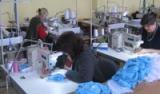 Продам швейное призводство в Чернигове