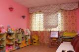 Продам действующий частный детский сад
