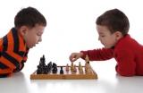 Продам детский центр развития и обучения на Лукъяновке