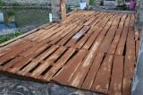 Продам бизнес: производство эко-пропитки для изделий из древесины