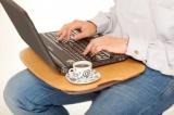 Бизнес по производству подставок для ноутбука