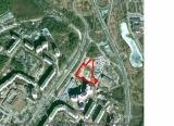 Строительство торгово-развлекательного центра г.Обухов