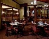 Раскрученный ресторан-клуб в центре Киева