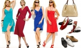 Продам интернет-магазин женской одежды в зоне UA