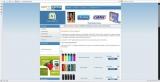 Готовый бизнес интернет магазин