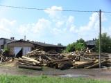Продам налаженный бизнес по деревообработке