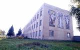 Продажа маслосырзавода в Черкасской области