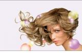 Продам салон красоты VIP уровня на Оболонских Липках