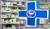 Продается готовый бизнес - действующая аптечная сеть