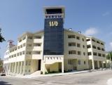 Продается отель в Судаке