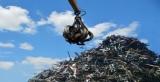 Прибыльный бизнес по заготовке и переработке  лома черных металлов