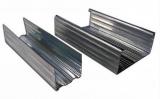Продажа оборудования для производства гипсокартонного профиля.