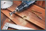 Продается действующий бизнес под ключ: деревообрабатывающий комплекс.