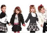 Продажа магазина детской одежды s.Oliver.