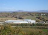 Продажа кирпичного завода.