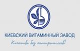 Продажа 3% акций высокорентабельного ОАО «Киевский витаминный завод».