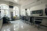 Салон красоты бизнес-класса, центр Киева.