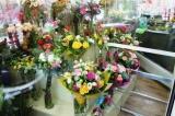 Цветочный бизнес в Киеве