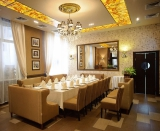 Продается ресторан в Киеве.