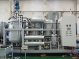 Оборудование для топливного бизнеса.
