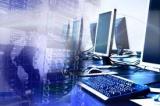 Бизнес в Европе, IT-компания на продажу, Литва