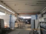 Производственное здание, Болгария