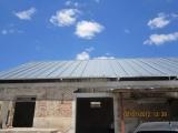 Бизнес на солнечных батареях.
