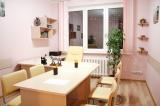 Арендный бизнес: офисное помещение