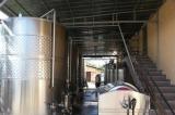 Винодельческий бизнес в Болгарии.