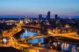 Компании для получения ВНЖ в Литве