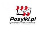 """Продажа торгового бизнеса в Польше """"под ключ""""."""