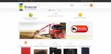 Интернет магазин по продаже аксессуаров для мобильных телефонов и планшетов
